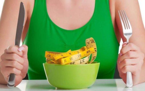 Похудеть за три дня: лучшие экспресс-диеты в сети