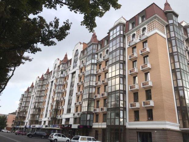Квартиры в Украине стремительно дорожают: рынок недвижимости ждет застой