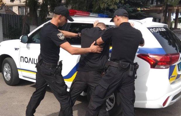 У Львові за звіряче убивство судитимуть рома: забив палицею до смерті