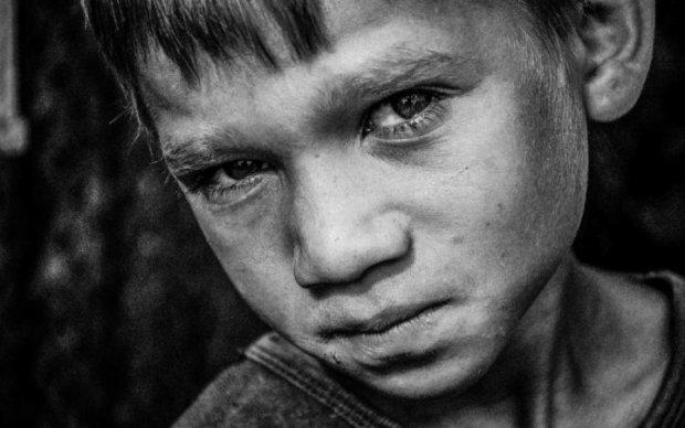 """Фильм о детях войны превзошел успех """"Киборгов"""""""