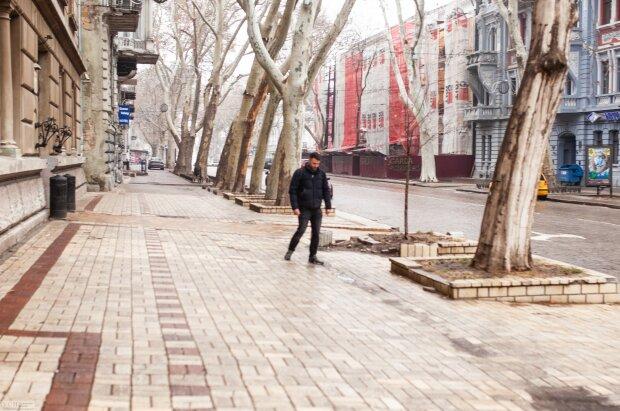 """Киевлян возьмут """"под прицел"""" сотни камер, уединиться не выйдет: у Кличко раскрыли детали ноу-хау"""