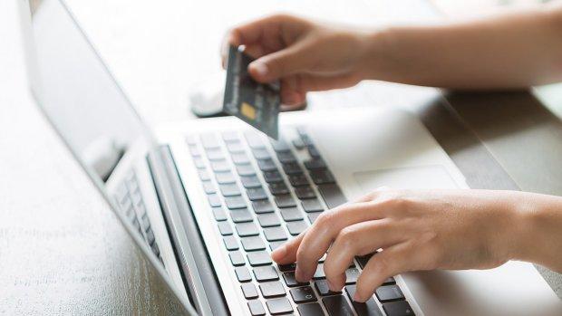 обмін валюти онлайн