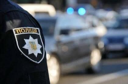 На Прикарпатті поліція збилася з ніг у пошуках блакитноокої дівчинки — пішла з дому і не повернулася