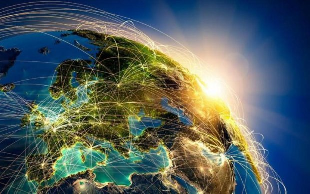 Експерт: на інтернет очікують глобальні зміни