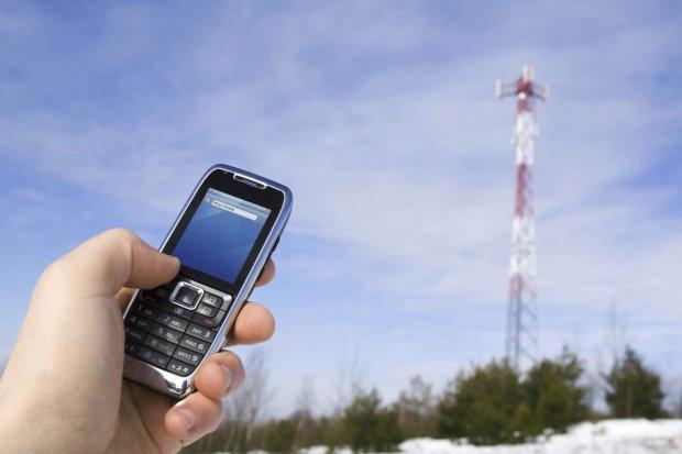 В Україні масово дорожчає мобільний зв'язок: скільки доведеться платити