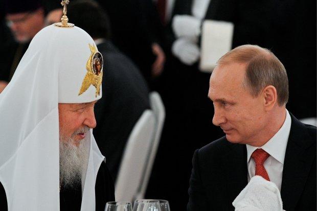 Путін нагнав спецназу до України: що задумали у Кремлі та хто у небезпеці