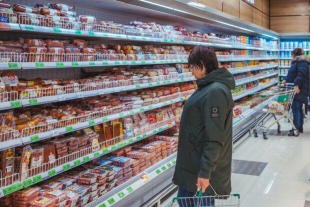 Українцям краще не дивитися: відомий супермаркет познущався з символа національної кухні