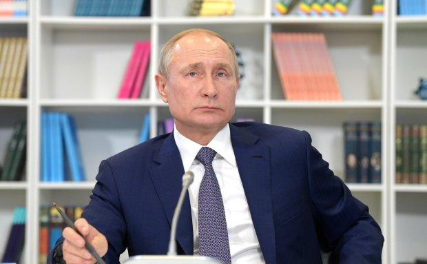 """Дудь притиснув до стінки Путіна, одна зустріч зупинить безумство Кремля: """"Досить"""""""