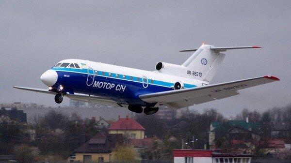 Новий рік в Одесі: киянам підклали під ялинку дешеві авіаквитки