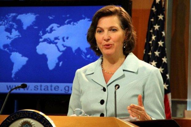 У США визнали вторгнення Росії в Україну