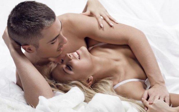 Запомните, а лучше запишите: как сделать интимную жизнь ярче