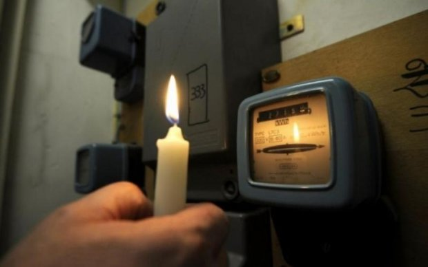Українці змусили комунальників заплатити старі борги