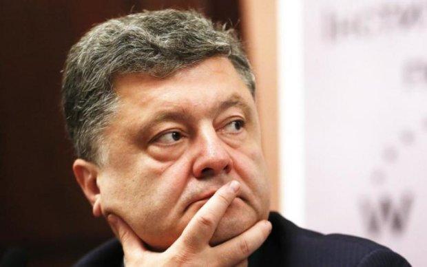 Эксперт объяснил, почему Порошенко много на себя берет
