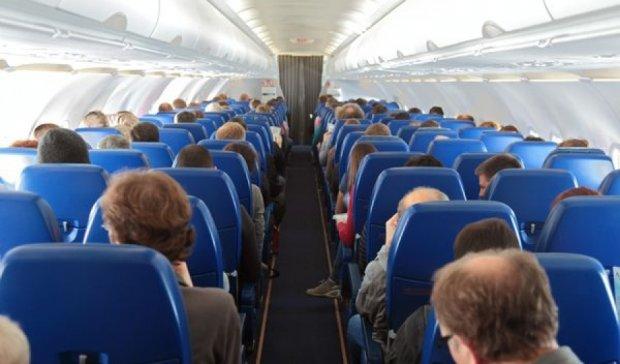 Пересоленная еда и целомудренный скан:  что мы не знали об авиапутешествиях