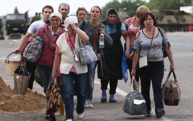 Украине подсказали, как перебороть равнодушие Запада