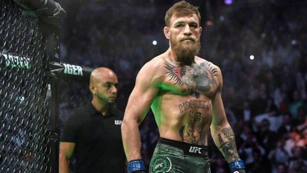 Конор Макгрегор - Дональд Серроне: где смотреть, суммы гонораров и все о самом жарком бое UFC 246