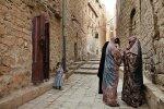 Весілля у Ємені, фото Яндекс