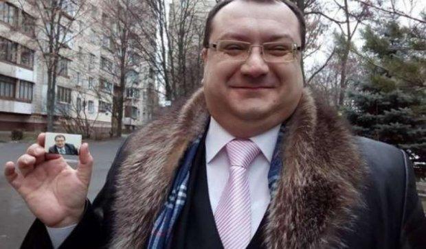В убийстве адвоката ГРУшников обвиняют украинских силовиков