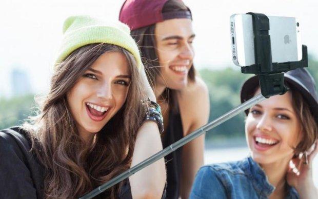 Тройное селфи: Apple оборудует свои смартфоны сверхмощными камерами