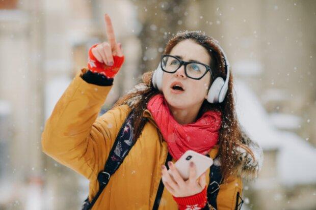 Зима зчепилася з весною: синоптики дали неоднозначний прогноз до кінця січня