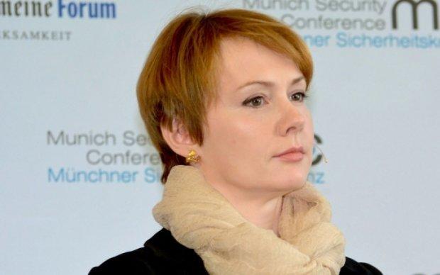Суд в Гааге: Украина попросит Россию отчитаться по Крыму