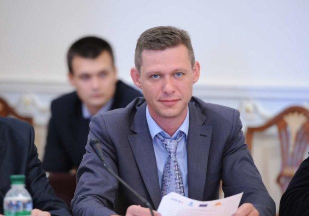 Путин подтвердил, что Медведчук - единственный, кто реально может решить вопрос возврата моряков, - Чаплыга