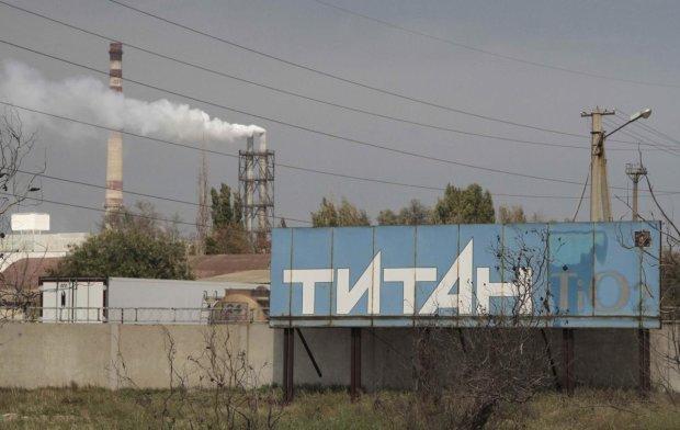 Хіматака в Криму: МЗС України зробив різку заяву