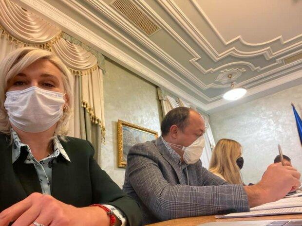 Запуск Бюро экономической безопасности: Анна Майборода сообщила важные новости