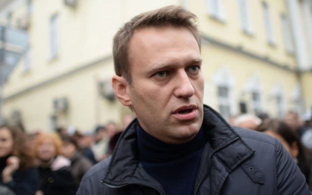 Навальный получил штраф и 15 суток тюрьмы