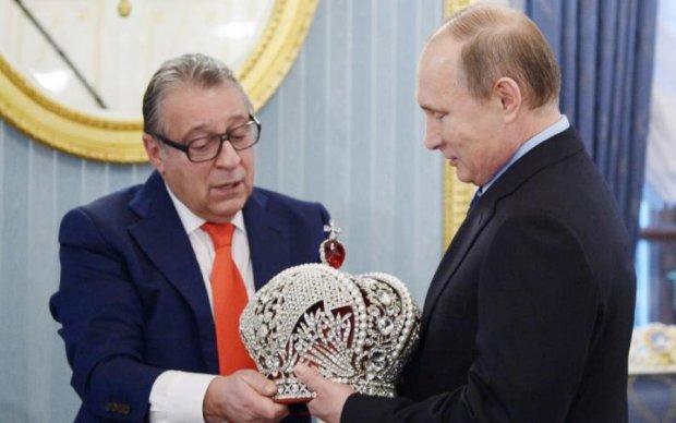 Бог благословляет рабство: РПЦ посвятила россиян в планы Путина