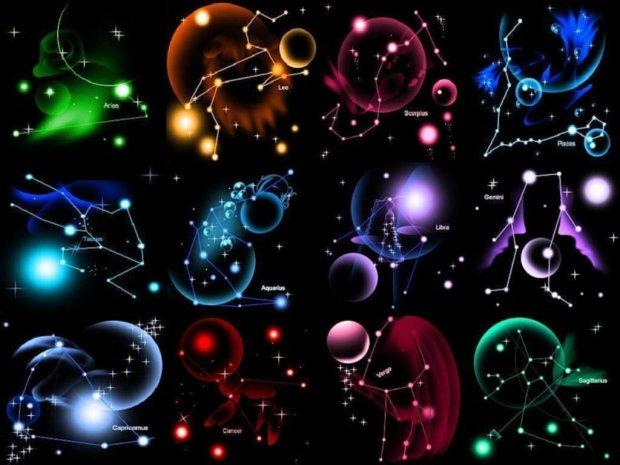 Цей гороскоп розповість все про кожен знак Зодіаку