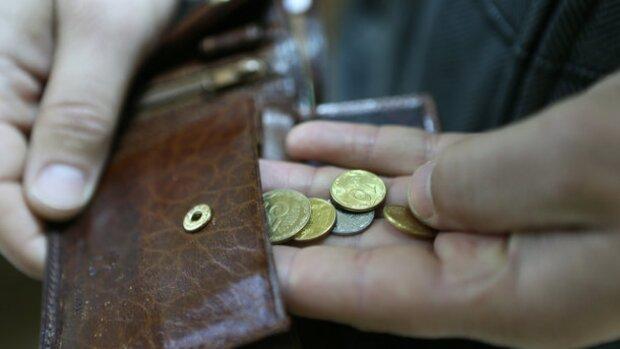 Українцям уріжуть зарплати, будуть нижче мінімалки: хто опиниться в зоні ризику