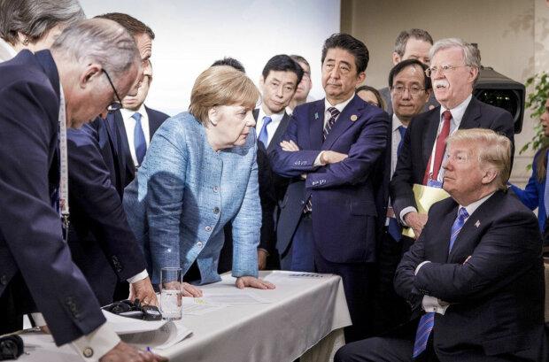 """Лидеры G7 вселили в Путина надежду: от катастрофы украинцев может спасти одно """"но"""""""