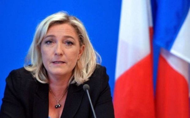 Зруйнувати зсередини: Ле Пен розкрила плани Путіна щодо ЄС