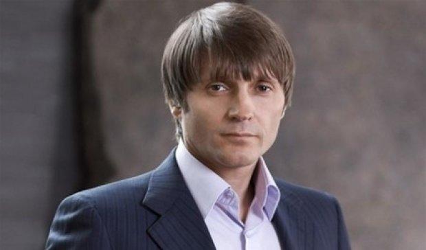 Ігор Єремеєв помер у лікарні за кордоном