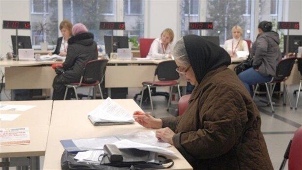 Монетизацию субсидий и коммунальные тарифы пересмотрят осенью: что изменится для украинцев
