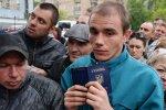 Заробітки в Польщі: українцям дадуть спеціальну відпустку та додаткові гроші