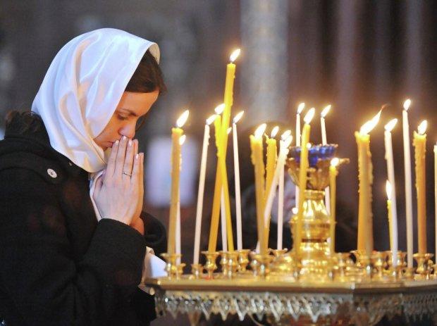 Рождество Христово: самые сильные молитвы для привлечения удачи и финансов
