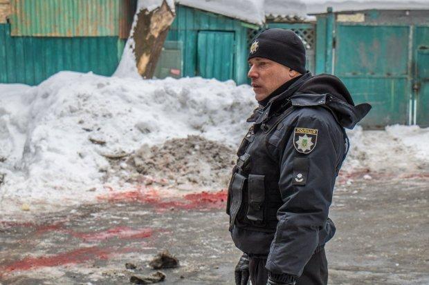 Убийство иностранных студенток в Харькове показывали онлайн: жуткие подробности