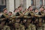 Українцям заборонили носити військову форму: новий закон на межі з божевіллям