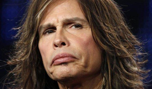 Лидер Aerosmith запретил Трампу использовать песни группы на агитации