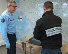 Наркотики Франция, Фото: euronews