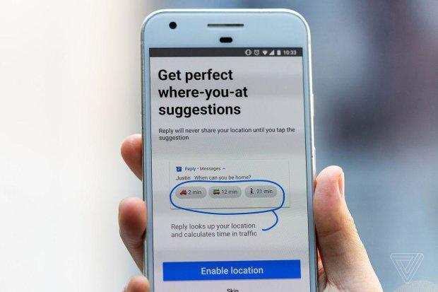 Google похоронит еще одну неудачную разработку