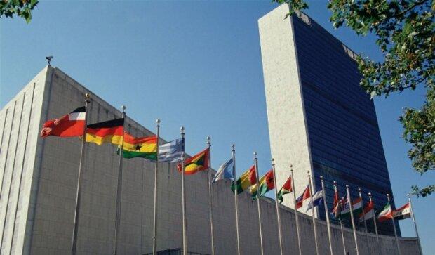Росія відповідальна за порушення прав людини на Донбасі та у Криму - ООН