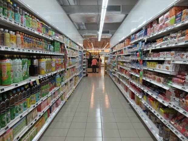"""""""Сюрприз"""" ціною у життя – відомий магазин ледь не нагодував покупців смертельними солодощами"""