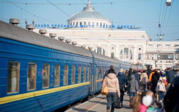 Більше мільйона: Польща відняла в України найцінніше