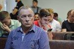 """Зеленський відповів на емоційний лист батька Каті Гандзюк: """"Зустрінемося в АП"""""""