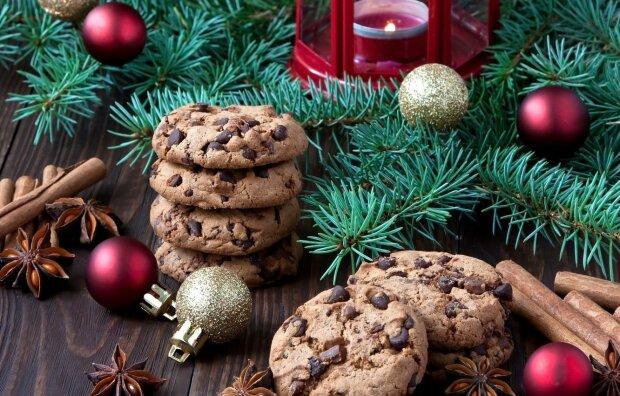 Новый год 2021: топ самых вкусных рецептов на праздник