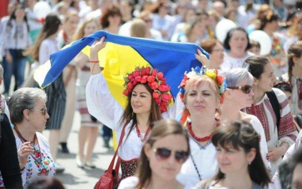 Погода на 27 травня: в Україну нагряне пекельна спека