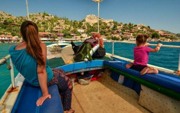 Кризис в Турции: станет ли отдых для украинцев дешевле